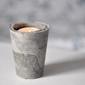 betonowy-wiecznik-na-tealight-tilajty-osonka-dizajnerskie-wieczniki-142416939984gkn