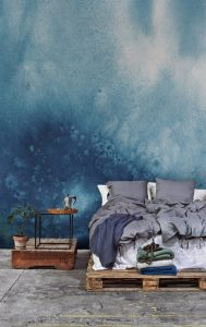 2-Watercolor-wallpapers-in-diverse-styles-and-colors-610x966