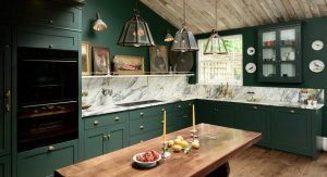 deVOL_Peckham-Rye-Kitchen-DSC_6848-Edit-1024x555