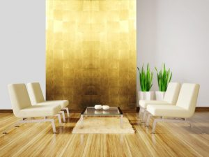 gold-marble-wall-ceiling-panels