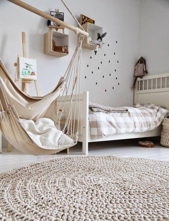 Design dla dzieci- czyli jak umiejętnie pochylić się nad przestrzenią dziecięcą ;-)
